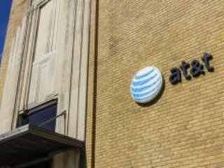 Project AirGig: AT&T Plans High-Speed Internet via Power Lines