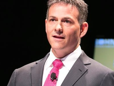 "Einhorn Gloats: ""The Wheels Are Falling Off Tesla... Literally"""