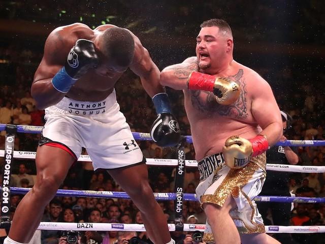 Ruiz vs Joshua II preview: A rematch of a heavyweight shocker