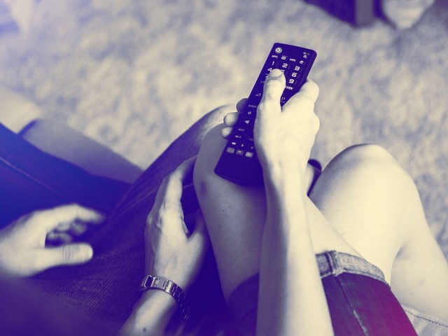 AT&T TV is here, but cord cutters should read the fine print before signing up