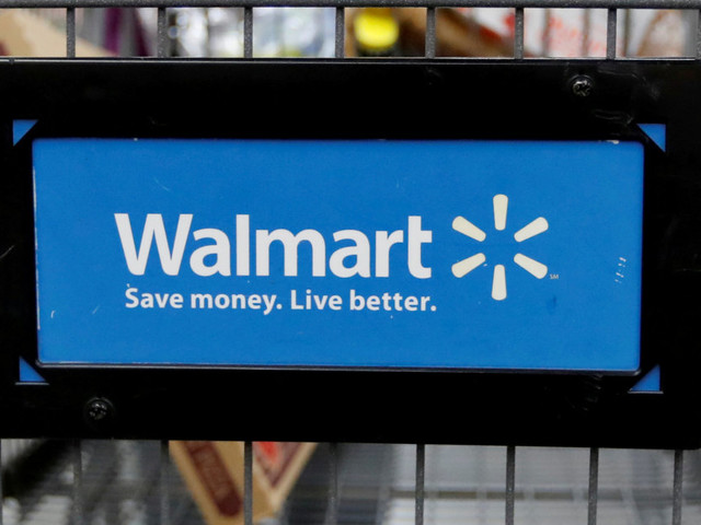 Walmart Boosts Pay For Some U.S. Workers, But Cuts Thousands Of Jobs