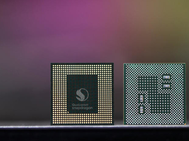 Five ways the Snapdragon 845 chip will impact 2018 Android flagship phones