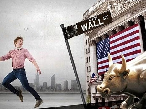 Coddled By Monetary Manias - A Millennial's Myopic View Of The Market