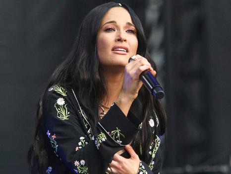 CMA Awards Winners 2019: Kacey Musgraves, Blake Shelton & More — Updating Live
