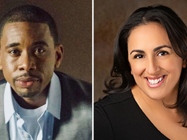 Broadway League Adds Brian Moreland & Kendra Whitlock Ingram To Board, Boosting BIPOC Representation