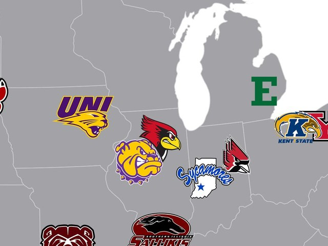Which teams should leave FBS? Here's a serious answer
