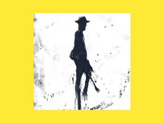 Album Review: Gary Clark Jr.'s 'This Land'
