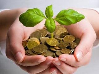 401(k) Contribution Limits for 2020 - MoneyRates.com