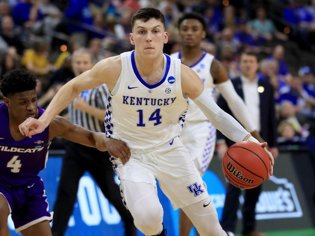 5 burning March Madness questions that will determine Saturday's Sweet 16 teams