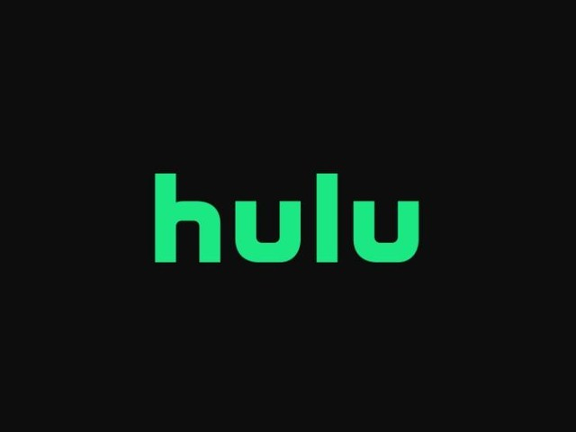 Hulu just brought one of its most requested features back to iOS devices