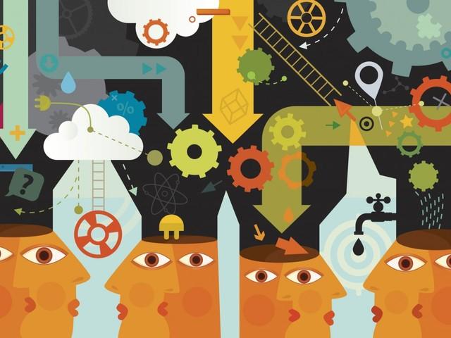 In learning styles debate, it's instructors vs. psychologists