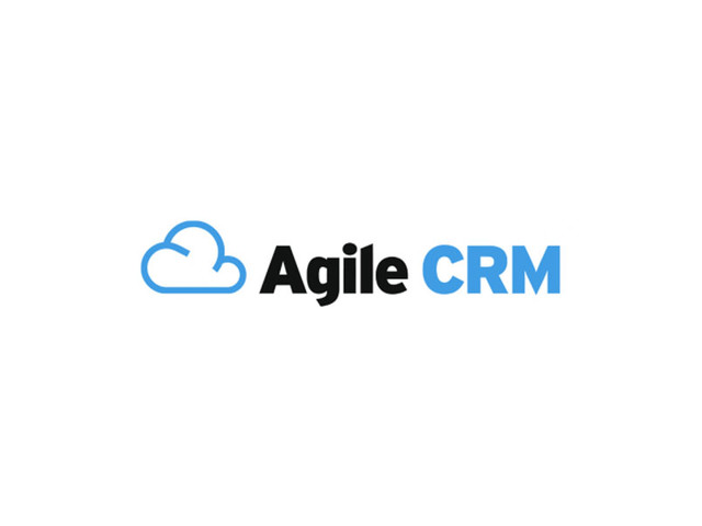 2019 Agile CRM Reviews, Pricing & Popular Alternatives