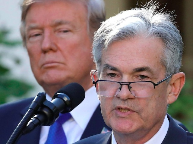 Who is Jerome Powell? The man Trump keeps trying to fire holds the fates of US economy and stock market in his grasp