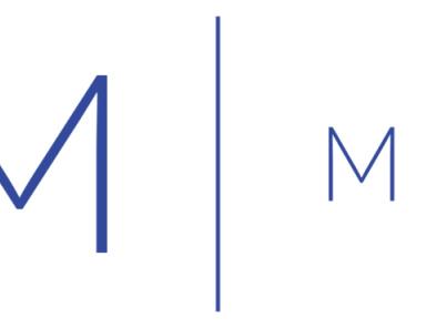 C&M Media Is Seeking Spring '20 Interns In New York, NY