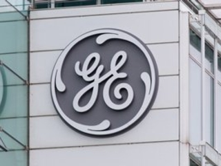 "GE Stock Is a Resounding ""Buy"" Right Now"