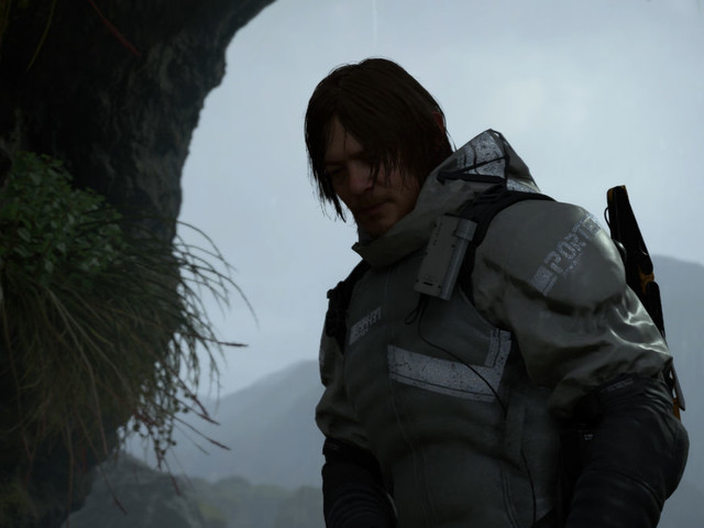 Death Stranding is Timelier and Cheaper Than Ever at $20