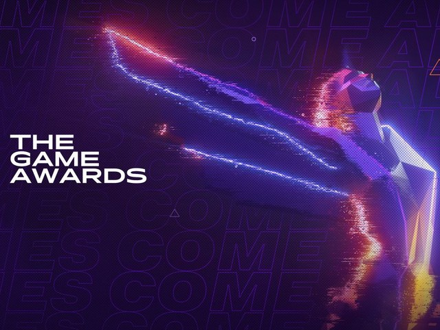 The 12 biggest announcements from The Game Awards 2019