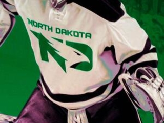 Dispute highlights North Dakota's tough sell of new nickname