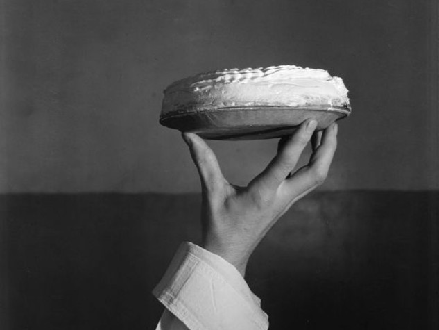 The 'Pie Engineer' Who Designed a Dessert For the Jazz Age