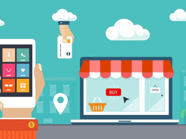 How to Sell Online in 3 Steps