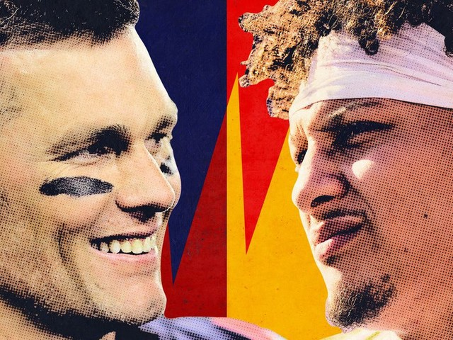 Everything You Need to Know About Week 14 of the 2019 NFL Season