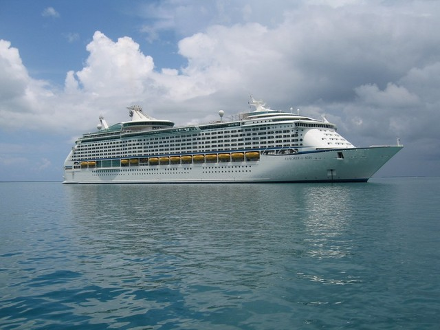 Mailbag: Should I make final payment for my cruise?