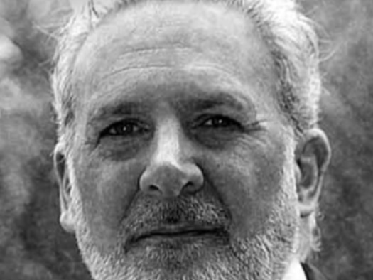 """Peter Schiff: """"You Can't Solve Climate Change By Creating Inflation"""""""