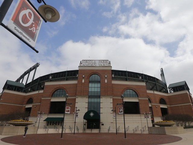 MLB extends pay for minor-league players through May 31