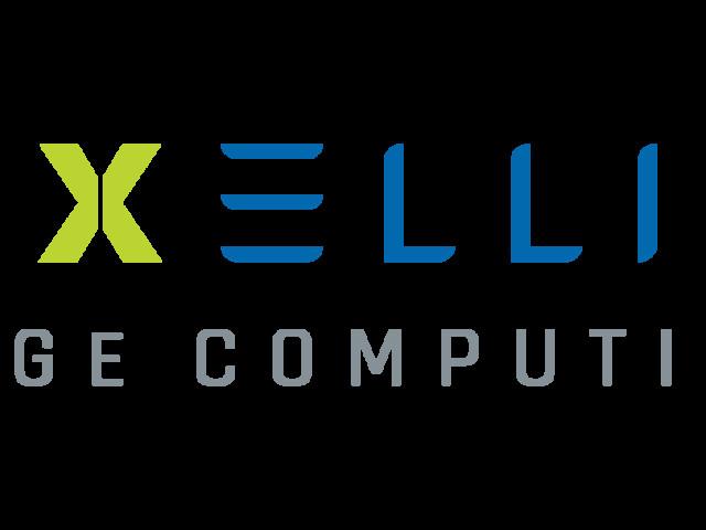 AXELLIO's FabricXpress Edge Computing Platform Reaches Phase I of U.S....