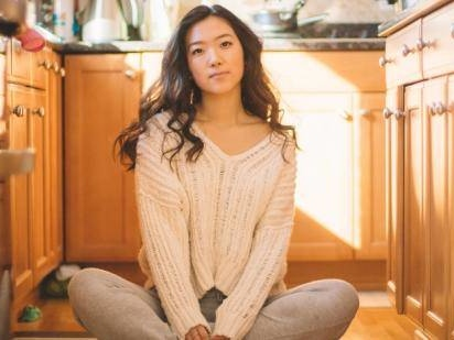 6 Mindfulness Tips To Use When You're Upset About Everything Going On In Your Life