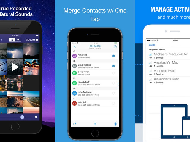6 paid iPhone apps you can download for free on July 9th