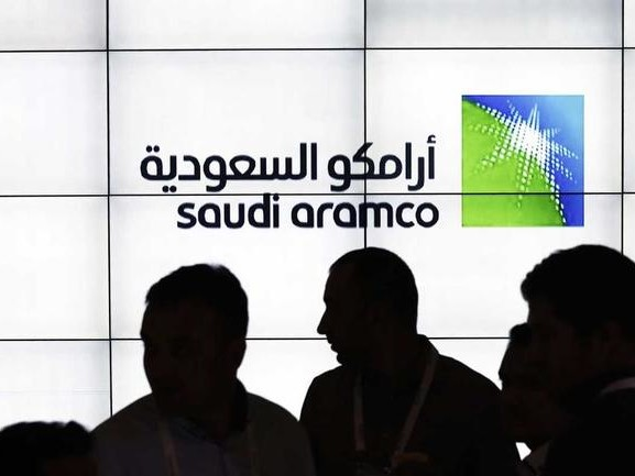 Aramco Again Delays Long-Awaited IPO; Is WeWork To Blame?