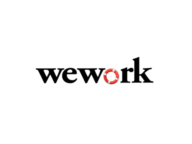 WeWork Bonds Crash To Record Low, JPMorgan Financial LifelinePreferred