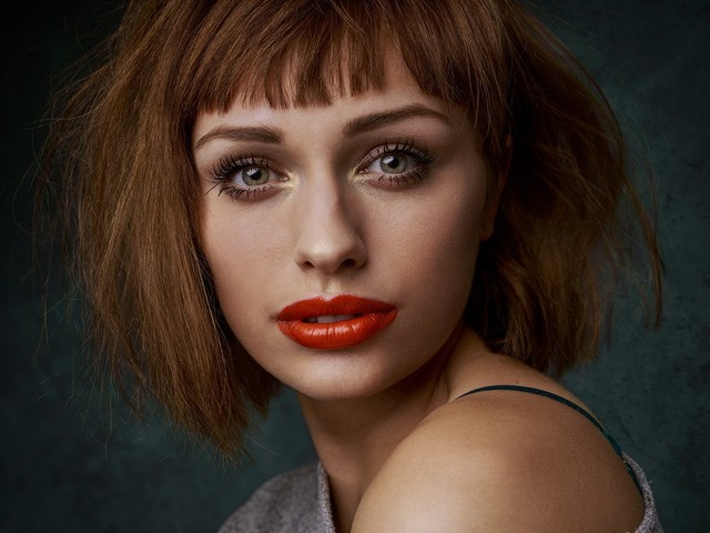 5 Portrait Photography Rules You Should Probably Ignore