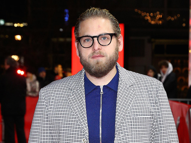 Jonah Hill Slams Media for 'Public Mockery,' Body-Shaming Amid Recent Surfing Photos