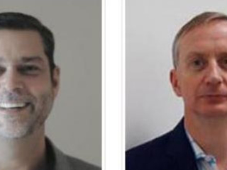 """""""How Do We Get To The Next Crisis"""": An Interview With Raoul Pal And Julian Brigden"""
