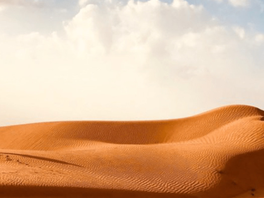 The Importance Of Dune, Part 2: The Jihad