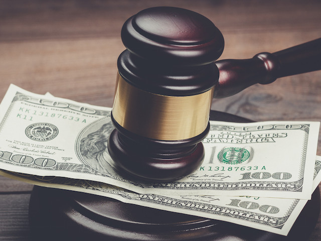 Movement Mortgage to pay $1.1 million for California mortgage servicing violations