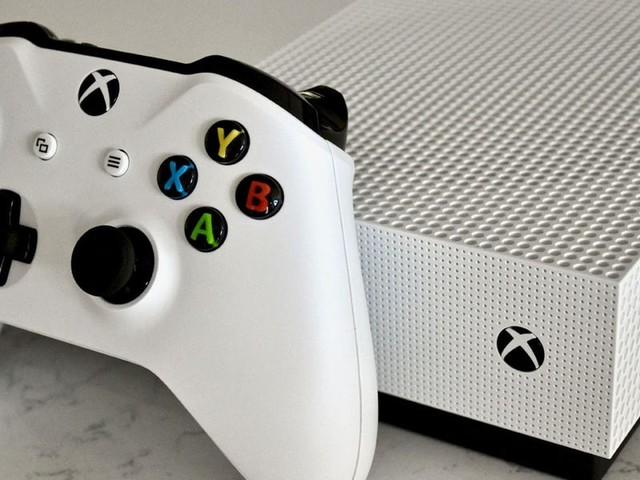 The best deals on Xbox One consoles, controllers, and games right now — including $30 off 'Control'
