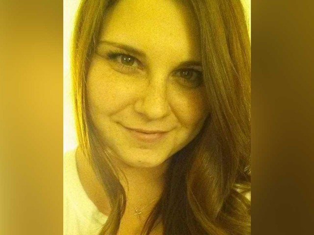 Woman, 32, killed at violent white nationalist rally in Charlottesville identified
