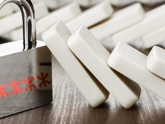13 Ways to Make Up Passwords That Are Secure and Memorable