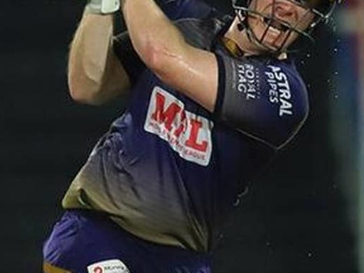 IPL | Eoin Morgan to continue leading KKR