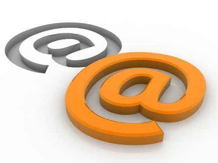 8 Ways to Improve Your Email Marketing Results