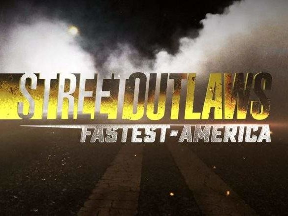 'Street Outlaws' 2020 TV & Race Schedule: What Time & Channel It Airs