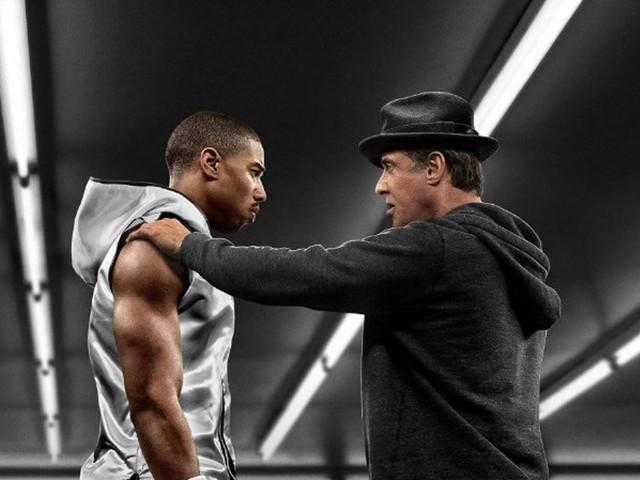 Michael B. Jordan's 'Creed 2' to star Sylvester Stallone; Steven Caple Jr. will direct film