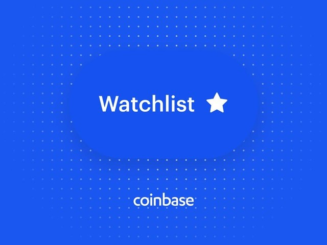 Coinbase Stock: Has Cathie Wood Identified Another Tesla?