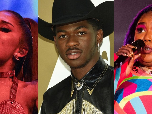 11 ways the music industry has changed over the past decade