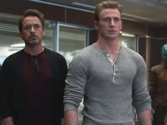 'Avengers Endgame' will completely blindside fans who think they know anything about the 3-hour franchise-ender