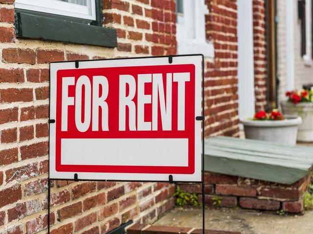 Smaller Cities Winning Big in Rental Demand