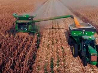 MidwestFarm Loan Repayment Issues Hit Highest Level Since 1999
